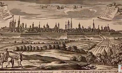 Vercelli Medievale – quarta puntata: il comune