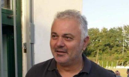 Trino in lacrime per il 52enne Filippo Ferrara