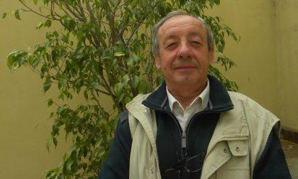 CNA in lutto: morto l'ex presidente Francesco Deinnocenti