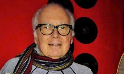 Si è spento Giovanni Barberis, aveva 76 anni