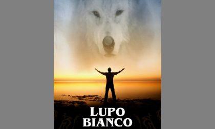 """Casting per il film """"Lupo Bianco"""" il 17 gennaio al Modo Hotel"""