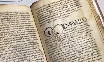 Vercelli Medievale – terza puntata: miniatura