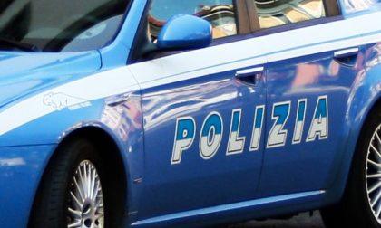 Contromano sulla Torino Milano: polizia toglie la patente all'automobilista