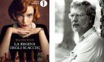 La Regina degli scacchi: l'origine del successo della serie Netflix
