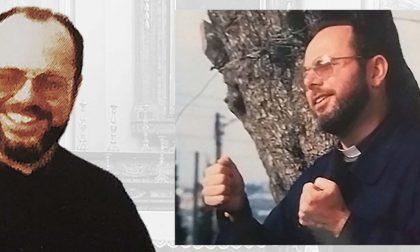 Don Mauro Stragiotti: il ricordo a vent'anni dalla morte