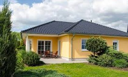 """""""Vivi Ronsecco"""" terreni regalati per chi costruisce nuove case"""