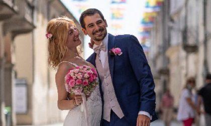 Verso San Valentino: la storia di Carlotta e Matteo