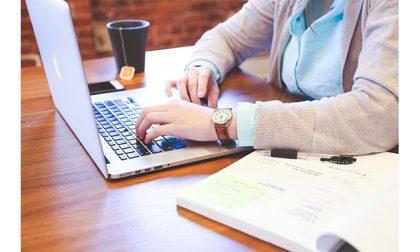 Cercare lavoro nel 2021: non le solite professioni