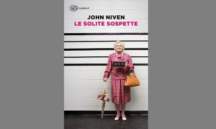 Quelle insospettabili vecchine di John Niven e una commedia tutta da riflettere