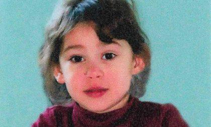 Tronzano: sabato lutto cittadino per i funerali della piccola Anna