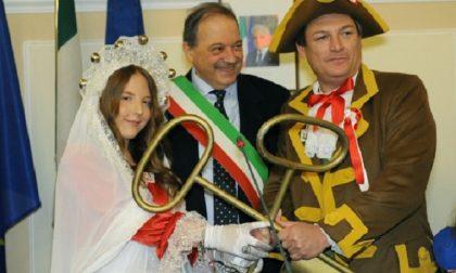 Carnevale al tempo del Covid: eventi in programma