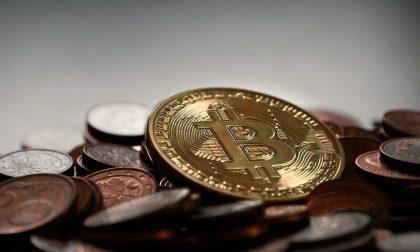 Broker: eToro sempre più gettonato fra i trader retail
