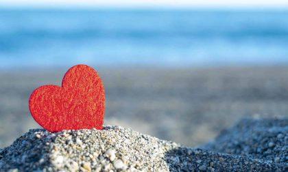 Frasi e video e per il vostro San Valentino