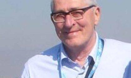 Scomparso Gian Franco Manachino, aveva 67 anni
