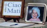 Dopo 16 anni nessuna giustizia per la piccola Matilda