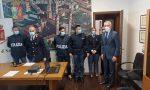 """Operazione """"Scimbla"""": sei arresti per droga"""