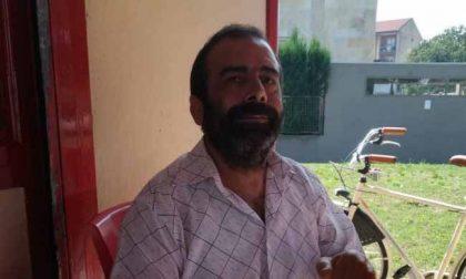 Filippo Incarbone: scomparso da Vigevano due fermati per omicidio