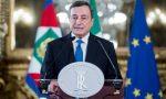 """Governo Draghi: le considerazioni dalla """"Fortezza Bastiani"""""""