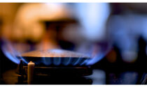Gattinara Energie, nuove opportunità per gas e luce in città