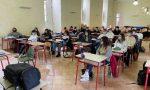 """Concluso il progetto pilota """"Sport&Salute"""" del Liceo Scientifico """"Avogadro"""""""