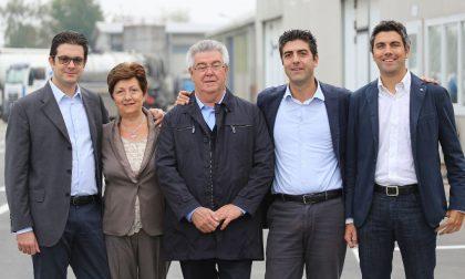 Marazzato e Politecnico di Torino insieme per un nuovo modo di vivere i mezzi storici