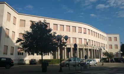 Sette milioni di euro per le scuole della Provincia