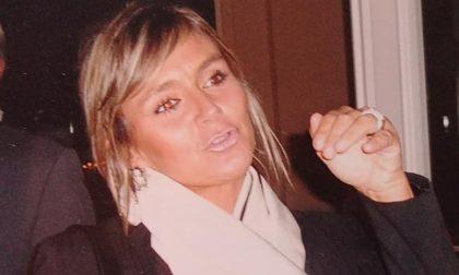 """Addio a Marcella Bono, la creatrice di """"Riso e rose"""""""