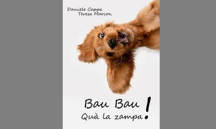 Conoscere e accogliere un cane: arriva il libro di Marcon e Cappa