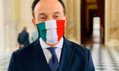 Cirio ottimista: Piemonte verso l'arancione