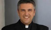 Don Stefano Bedello: «Che sia una Pasqua di gioia»