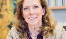 Soroptimist: prevenzione a tavola con Elena Dogliotti