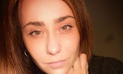 Francesca Fanzini: trinese a Londra nel lockdown