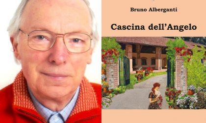 """""""Cascina dell'Angelo"""": il vivace affresco di Bruno Alberganti sul mondo dei risicoltori"""