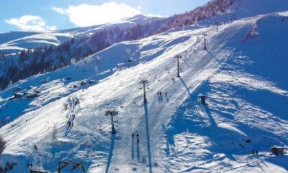 Bonus montagna: da lunedì 29 marzo aperte le domande per maestri di sci, tour operator e agenzie di viaggio