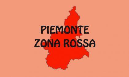 Piemonte in rosso: tutti i divieti dell'ordinanza regionale