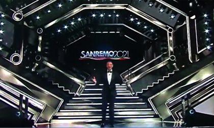 Festival di Sanremo 2021: il resoconto della prima serata in pillole