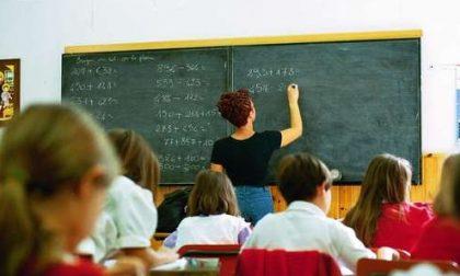 Chiusura scuole: si decide oggi, ma è quasi certa