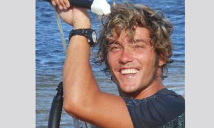«Giro il mondo a caccia di onde, ma solo in Brasile sono a casa»