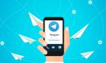 Comune su Telegram per stare più vicino ai cittadini