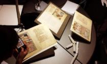 Fondazione Museo del Tesoro del Duomo e Archivio Capitolare nell'era digitale