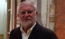 Addio a Massimo Melotti: un gigante della critica d'arte italiana