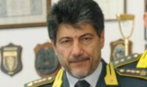 Arrestato il comandante della Guardia di Finanza di Vercelli per truffa allo Stato