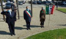 Le iniziative Anpi per il 25 aprile 2021 a Vercelli