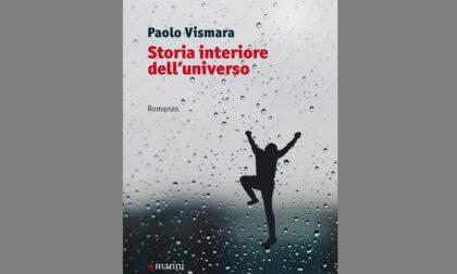 Incontro virtuale con l'autore Paolo Vismara
