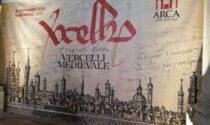 Riparte dall'Arca la cultura vercellese