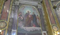 Il 1°maggio con Don Bosco