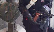 Doppia denuncia per rapine a mano armata