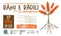Progetto Scuo.ter.e: Itaca celebra l'anniversario
