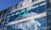 Crédit Agricole, oltre 180 mila euro per 11 realtà italiane del terzo settore