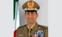 Il Generale Figliuolo in Piemonte il 14 e 15 aprile
